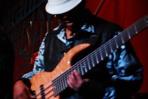 Comment apprendre le blues à la guitare