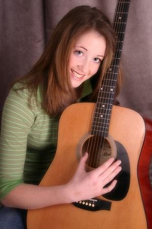 bien choisir ca guitare classique pour débutant