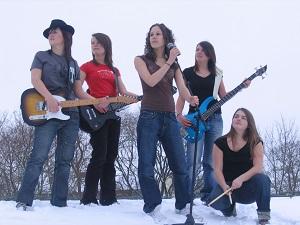 inter-blogueurs guitare