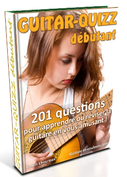 telecharger guitar-quizz debutant