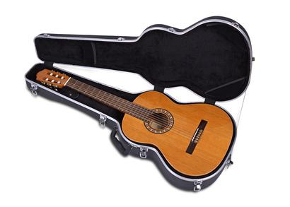 comment jouer de la guital l debuter en guitare. Black Bedroom Furniture Sets. Home Design Ideas