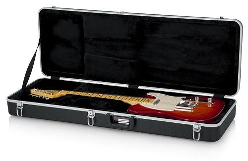 etui guitare case