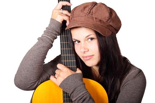 choisir ma guitare acoustique
